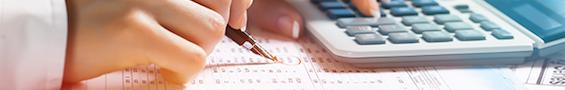 Zmiany w VAT obowiązek split payment