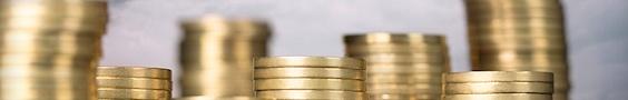 Wypłata wynagrodzeń – zasady 2019
