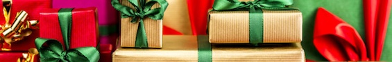 Prezenty świąteczne dla kontrahentów w kosztach podatkowych